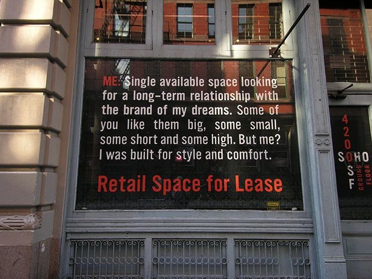 "single, ""long-term"" relationship, New York"