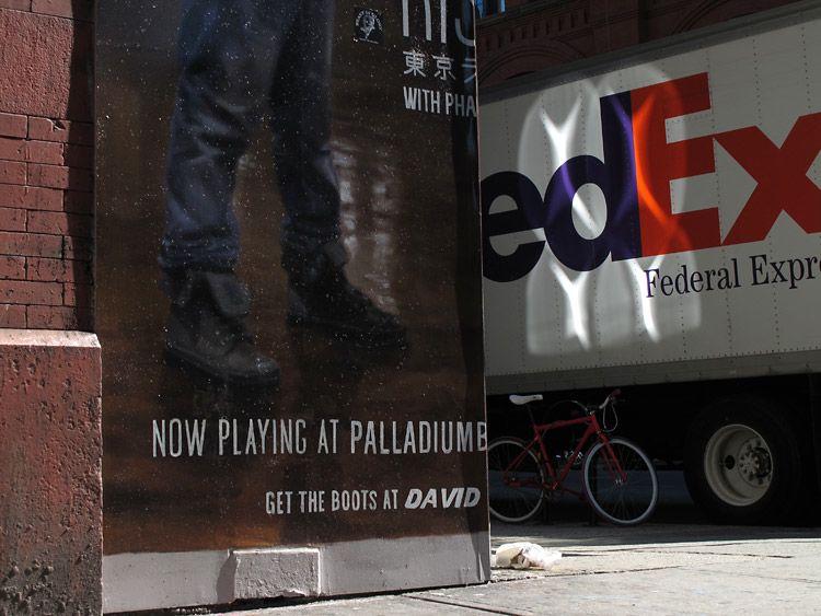 ed, ex, New York