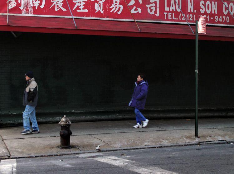 follow, up, New York