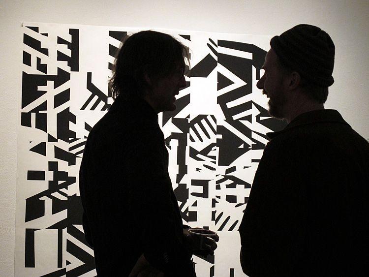 meet, the artist, New York