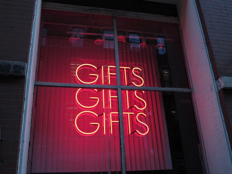 gif, ts, New York