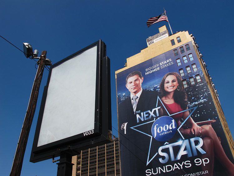 sunday, stars, New York