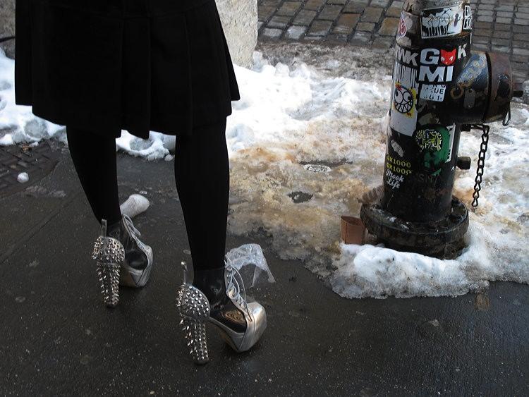 ice, breaker, New York
