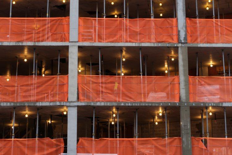 New York lightbulb moment